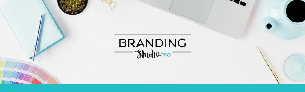 קורס התמחות במיתוג branding studio pro