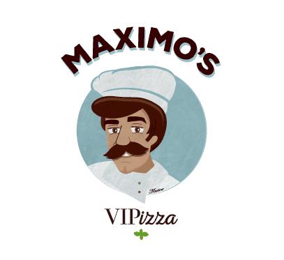 לוגו מקסימו