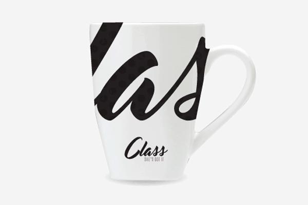 class מיתוג קלאס שירי מור אייזן